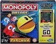 Monopoly Arcade Pac-Man Game