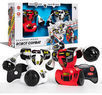 Sharper Image Toy RC Robot Combat Set