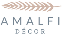 Amalfi Decor - $15 Off $150+ Order