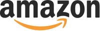 Amazon - Buy 2, Get 1 Free - Books, Movies & Music