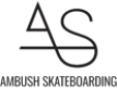 Ambush Board Co
