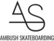 Ambush Board Co Logo