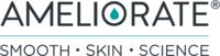 Ameliorate Logo