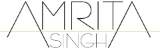 Amrita Singh Jewelry - 50% Off + 1 Free Gift w/ First Time Purchase