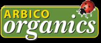 Arbico Organics - $10 Off $100+ Order