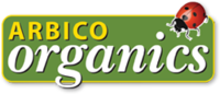 Arbico Organics - $5 Off First Order