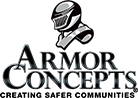 Armor Concepts - 10% Off First Purchase