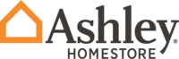 Ashley Furniture Homestore - 10% Off Sitewide