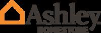 70% Off Ashley Furniture Homestore