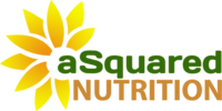 aSquared Nutrition - Free Shipping Sitewide - No Minimum