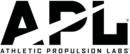 Athletic Propulsion Labs Logo