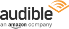 Audible.com