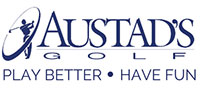 Austad's Golf - 15% Off