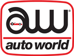 Auto World Store - 10% Off First Purchase