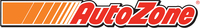 AutoZone - $20 Reward w/ Five $20+ Purchases