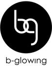 B-Glowing Beauty Logo