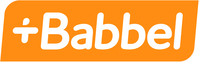 Babbel Coupons