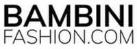 BambiniFashion.com - 10% Off First Order