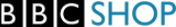BBC Shop Logo