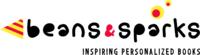 beans&sparks Logo