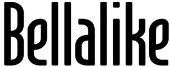 Bellalike - 30% Off $89+ Clearance Dresses