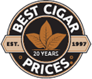 Best Cigar Prices - Free 14 Cigars + Shipping w/ Select Alec Bradley Box Order
