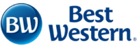 Best Western - Hotel Deals, Special Offers & Best Western Programs