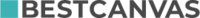 BestCanvas.ca Logo