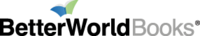BetterWorld.com Coupons