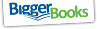 BiggerBooks.com - $5 Off $100+ Order