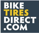 BikeTiresDirect - Up to 15% Off $500+ Order