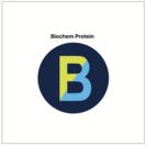 Biochem Protein Logo