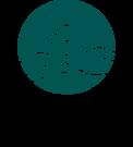 BioFit360 Logo