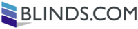 Blinds.com - $5 Off $99+ Order