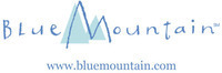 Blue Mountain eCards