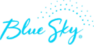Blue Sky - Thanksgiving Sale | Up to 25% Off
