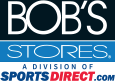 Bob's Stores - Up To 60% off New Balance Clearance