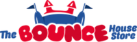 Bounce House Store Coupons
