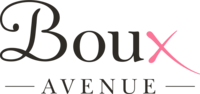 Boux Avenue - 10% Off Sitewide