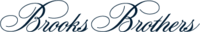Brooks Brothers - 50% Off 2 or More Suits + 25% Off Women's Apparel (Factory Stores Only)