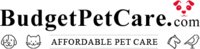 BudgetPetCare.com - Up To 50% Off