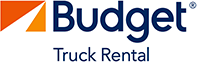 Budget Truck Rental Coupons