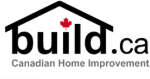 Build.ca - No Duty or Brokerage Fees