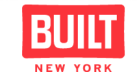 BUILT NY Coupons