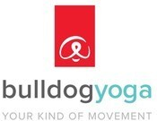 Free 30 Days Of Unlimited Online Yoga