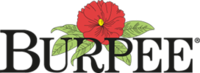 Burpee - 10% Off Grafted Tomatoes
