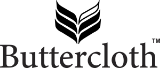 Buttercloth - 10% Off Your First Purchase
