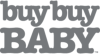 Buy Buy Baby - $10 Gift Card w/ $50 Huggies Diapers and Wipes Order