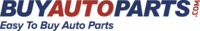 BuyAutoParts - $15 Off $150+