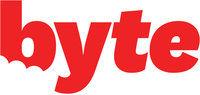 Byte Logo